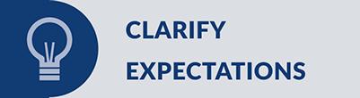 clarify