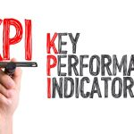 Characteristics of effective performance indicators